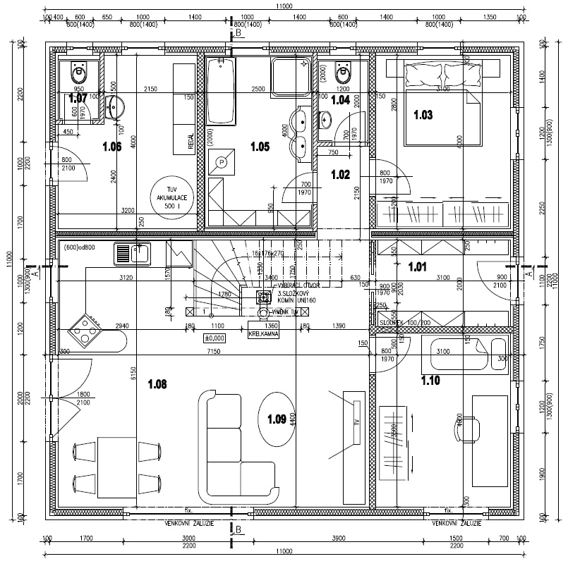 learn to timber frame pdf
