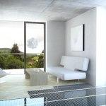 Topné fólie ECOFILM pro podlahové vytápění