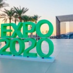 FENIX at the World Exhibition Expo 2020