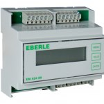 Eberle EM-524 89